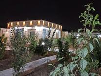 فروش زمین مسکونی 720 متر در شهریار در شیپور