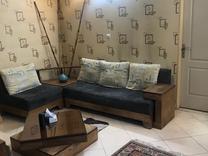 فروش آپارتمان 70 متر در بلوار ارم - مهرشهر در شیپور