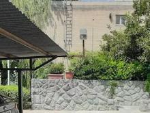 186 مجتمع پردیسان سیما ایران شهرک غرب در شیپور