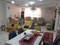 اجاره آپارتمان 145 متر در گوهردشت-فاز 3 در شیپور