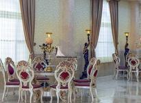 فروش آپارتمان 188 متر پروژه الماس هروی حاج رحیم قربانی در شیپور-عکس کوچک