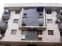 فروش فوری آپارتمان 61 متر در شهابی در شیپور