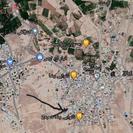 فروش زمین در زرنق خاوران