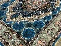 فرش جدید اکبند نمایندگی کارخانه در شیپور
