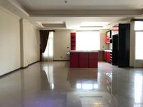 اجاره آپارتمان 135 متر در سعادت آباد در شیپور
