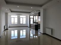 فروش آپارتمان 95 متری در نواب شهریار در شیپور-عکس کوچک