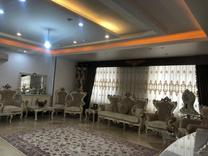 فروش آپارتمان 85 متر درفرمانداری در شیپور