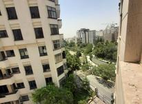 فروش آپارتمان120متردر(ماکویی شمال) زعفرانیه در شیپور-عکس کوچک