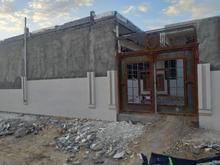خانه در ناصردین قطعه سوم خط اصلی 200 متر در شیپور