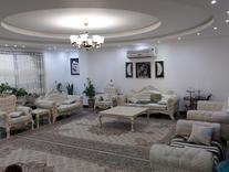 فروش آپارتمان 210 متر در بلوار طبرسی در شیپور