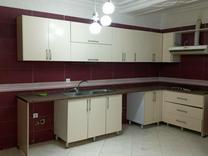 رهن و اجاره واحد95متری سوپرلوکس رادیودریا در شیپور