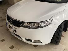 اجاره ماشین در شیپور