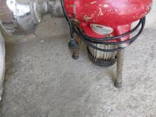 اجاره دستگاه لوله بازکن در شیپور