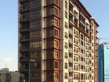 فروش آپارتمان 100 متر 2خواب در شیپور