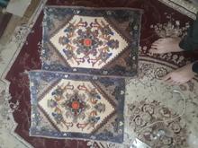 فرش دستباف قدیمی در شیپور