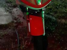 فروش فوری موتور200پرواز در شیپور