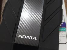 هارد اکسترنال ای دیتا مدل HD710 Pro در شیپور