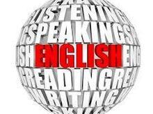 یادگیری زبان انگلیسی با معجزه قرن 13 در 2 ماه از صفر در شیپور