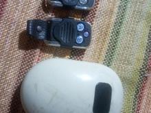 فروش برد فرمان کرکره برقی در شیپور