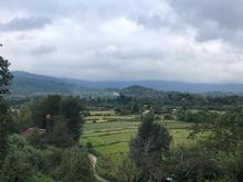 فروش ویلا باغ ویو عالی 2300 متر در شفت چوبر در شیپور
