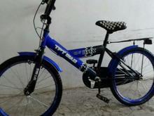 دوچرخه سایز20 در شیپور