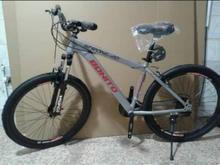 دوچرخه 26 بونیتو با قیمت و شرایط اقساط استثنائی در شیپور