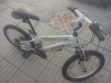 دوچرخه برای بچه ها در شیپور