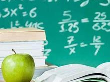 تدریس خصوصی ریاضیات ابتدایی و متوسطه اول در شیپور