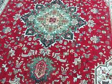 فرش 9متری بسیار زیباوتمیز در شیپور