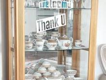 فروش فوررری بوفه در شیپور