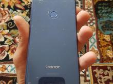 هانر8 لایت 16 گیگ در شیپور