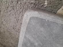 سنگ گرانیت اوپن سالم بدون ایراد در شیپور