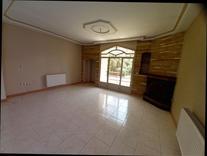 اجاره آپارتمان 150 متر در رودهن در شیپور