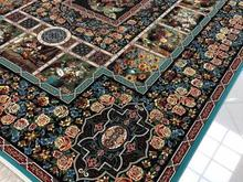فرش امپراطوری دریای فرش گرشاسب در شیپور