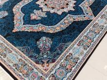 فرش سوپر استار گرشاسب ایران 40%off در شیپور