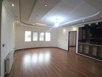 اجاره آپارتمان 90 متری خوش نقشه در مهر در شیپور
