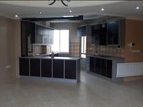 فروش آپارتمان 100 متر در لاهیجان در شیپور