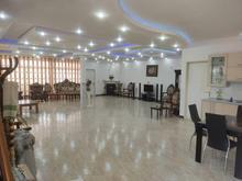 اجاره کوتاه مدت خانه 170 متر در شیپور