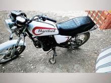 موتورسالمبیعیب در شیپور