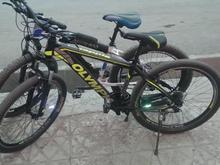 اولمپیا سایز 26 در حد نو تنه آلومینیومی در شیپور