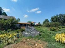 فروش زمین مسکونی 1400 متر برجاده اصلی در چاف و چمخاله در شیپور