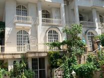 فروش خانه و کلنگی 200 متر در سعادت آباد در شیپور