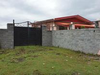 فروش زمین مسکونی 660 متر در چاف و چمخاله در شیپور