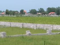 فروش فوری 240متر زمین  در شیپور