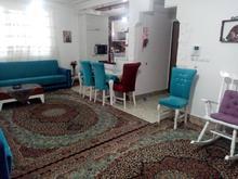 طبقه دوم آپارتمان شخصی ساز سند دار 90 متر در شیپور