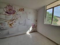 فروش آپارتمان 50 متر در کهریزک در شیپور