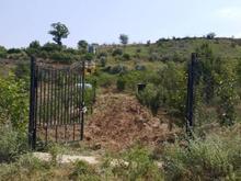 زمین شموشک علیا در شیپور
