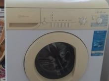لباسشویی باگ نشت در شیپور