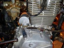 موتور مزایده در شیپور