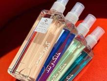 لوازم آرایش فرانسوی با قیمت مناسب در شیپور